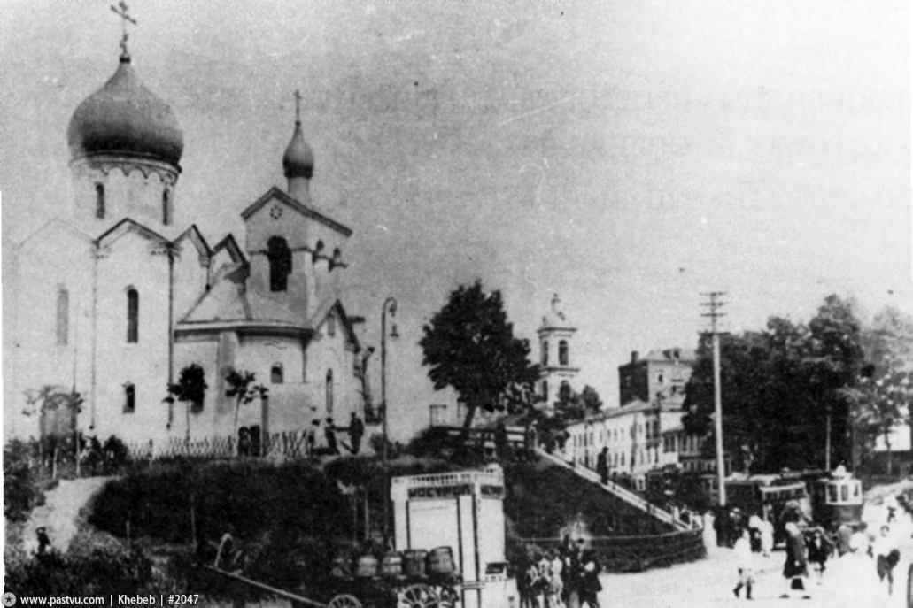 Navigator-Smolenskaya-Vargunihinskaya-gora-1920