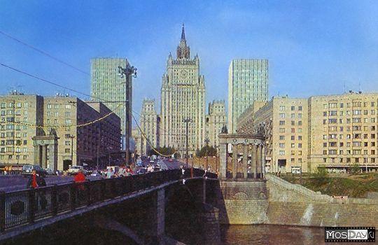 Navigator-Smolenskaya-Vargunihinskaya-gora_M_Pankratov-00-1980-e