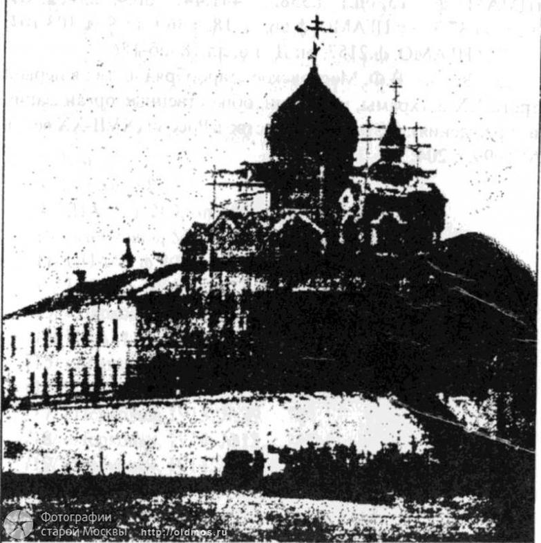 Navigator-Smolenskaya-Vargunihinskaya-gora_M_Pankratov-02-1915-1916