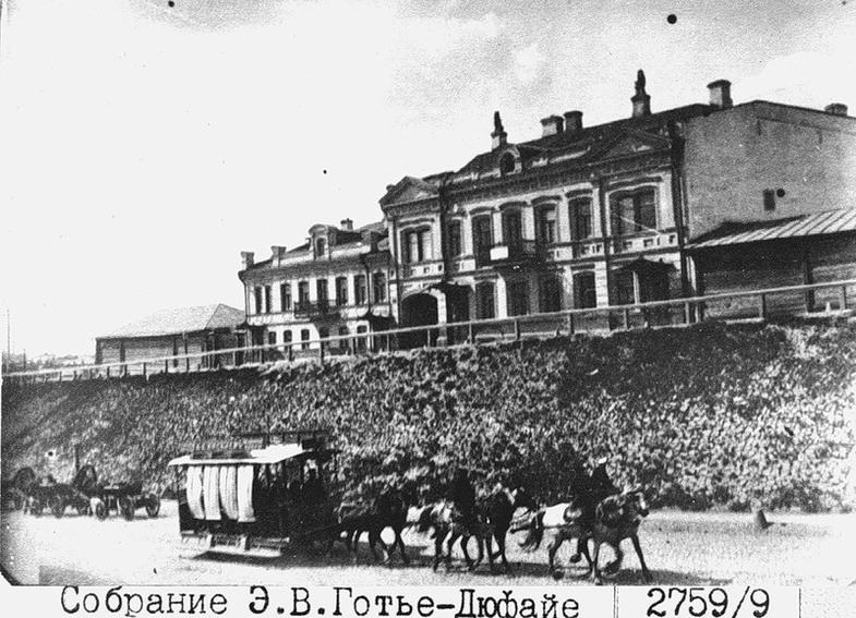 Navigator-Smolenskaya-Vargunihinskaya-gora_M_Pankratov-03-1890