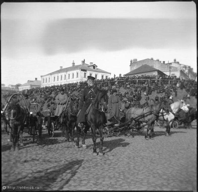Navigator-Smolenskaya-Vargunihinskaya-gora_M_Pankratov-04-1903