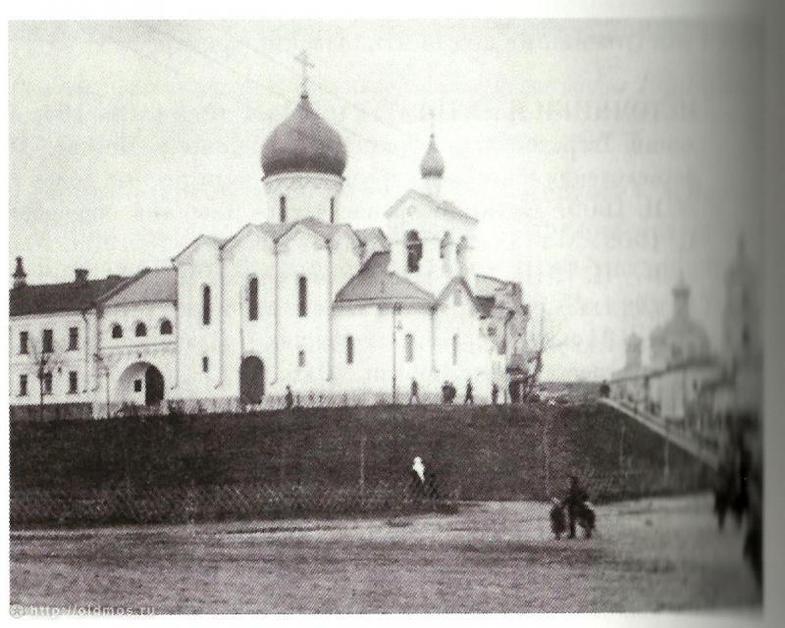 Navigator-Smolenskaya-Vargunihinskaya-gora_M_Pankratov-05-1916