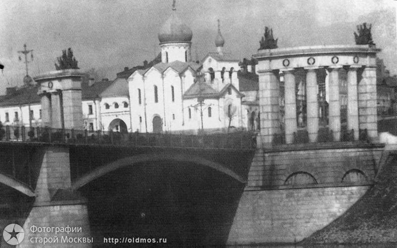 Navigator-Smolenskaya-Vargunihinskaya-gora_M_Pankratov-06-1925