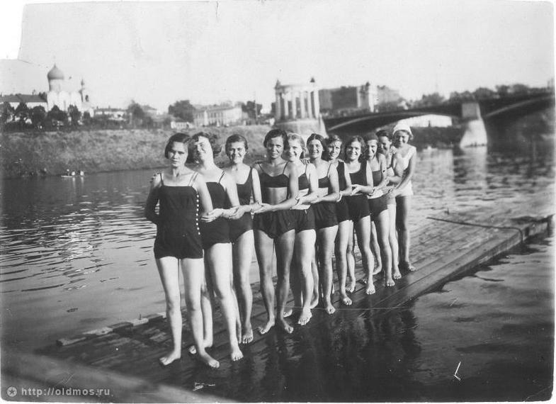 Navigator-Smolenskaya-Vargunihinskaya-gora_M_Pankratov-08-1930e