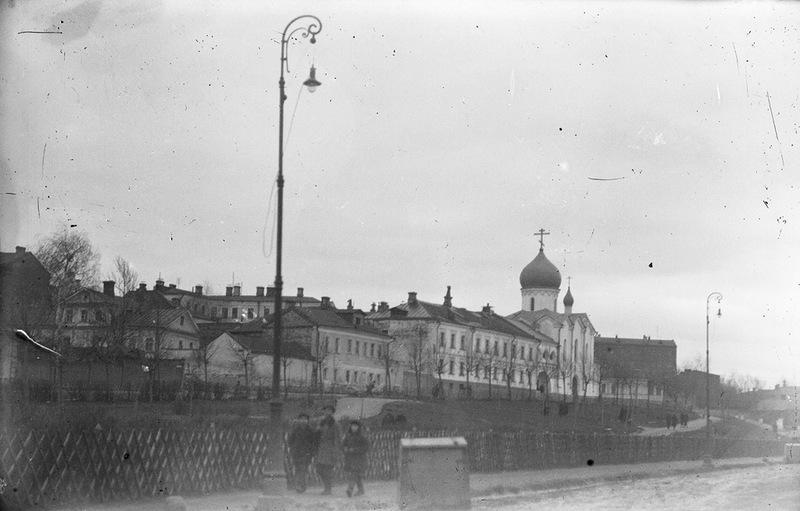 Navigator-Smolenskaya-Vargunihinskaya-gora_M_Pankratov-09-1930e