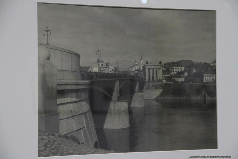 Navigator-Smolenskaya-Vargunihinskaya-gora_M_Pankratov-10-1930e