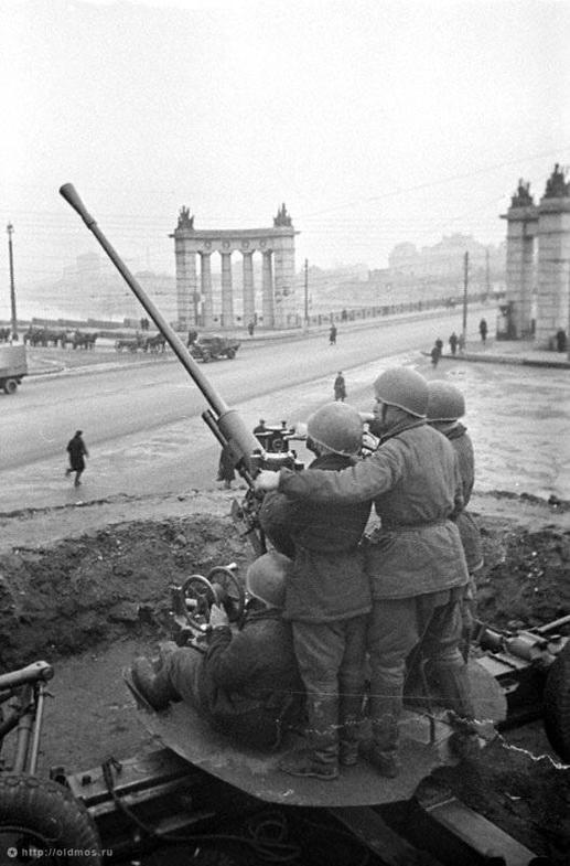 Navigator-Smolenskaya-Vargunihinskaya-gora_M_Pankratov-12-1941