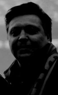 Шуров Олег