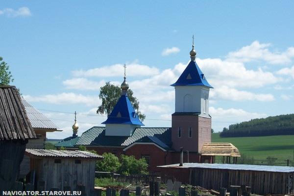 NAVIGATOR.STAROVE.RU_Russkaya_Tavra_1805