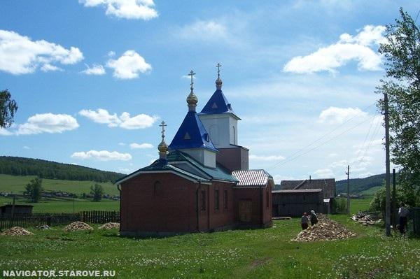 NAVIGATOR.STAROVE.RU_Russkaya_Tavra_1820