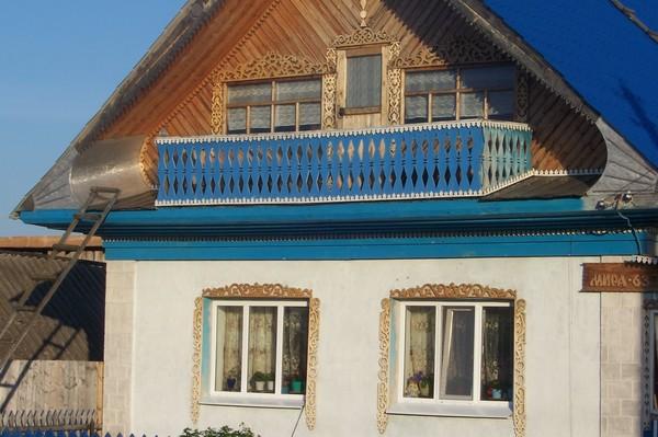 NAVIGATOR.STAROVE.RU_Russkaya_Tavra_20047