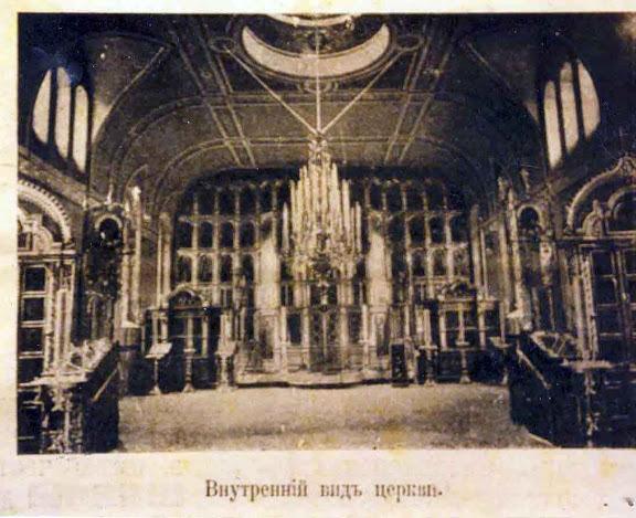 navigator.starove.ru_odessa_pokrovski_hram_