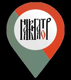 Compass_Navigator.starove.ru-small