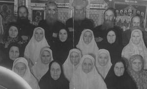 Самарская Поморская община